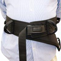 6036_Bariatric_Transfer_Belt_400x400_200dpi1