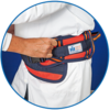 Gait_Belt_in_Use_small