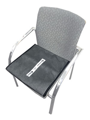 other_main_462_ContinouosOnChair_s